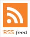rax rss Is it Time For Customer Centric Giving?
